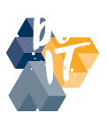 be it Logo